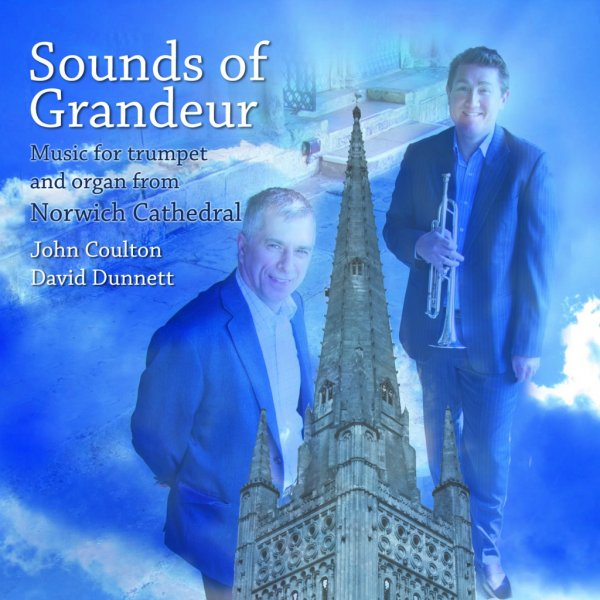 John Coulton y David Dunett, Sounds of Grandeur