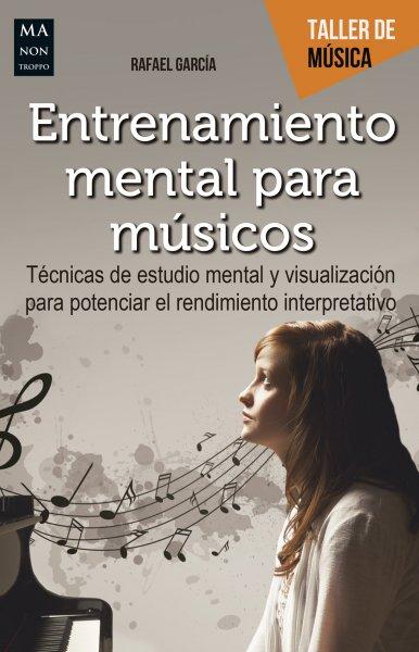 Entrenamiento mental para m sicos cl sica2 revista for Musica clasica para entrenar