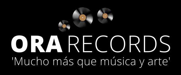 ORA RECORDS